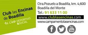 https://clublasencinasdeboadilla.matchpoint.com.es/images.ashx?id=10800